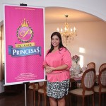 blog-blogueiro-uberlandia-minas-bruno-figueredo-escola-princesas-10