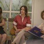 blog-blogueiro-uberlandia-minas-bruno-figueredo-escola-princesas-15