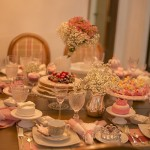 blog-blogueiro-uberlandia-minas-bruno-figueredo-escola-princesas-19