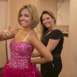 blog-blogueiro-uberlandia-minas-bruno-figueredo-escola-princesas-21