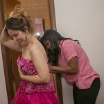 blog-blogueiro-uberlandia-minas-bruno-figueredo-escola-princesas-23