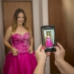 blog-blogueiro-uberlandia-minas-bruno-figueredo-escola-princesas-26