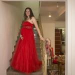 blog-blogueiro-uberlandia-minas-bruno-figueredo-escola-princesas-28