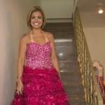 blog-blogueiro-uberlandia-minas-bruno-figueredo-escola-princesas-29
