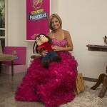 blog-blogueiro-uberlandia-minas-bruno-figueredo-escola-princesas-30