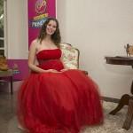 blog-blogueiro-uberlandia-minas-bruno-figueredo-escola-princesas-31
