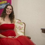 blog-blogueiro-uberlandia-minas-bruno-figueredo-escola-princesas-32