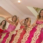 blog-blogueiro-uberlandia-minas-bruno-figueredo-escola-princesas-36