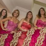 blog-blogueiro-uberlandia-minas-bruno-figueredo-escola-princesas-37