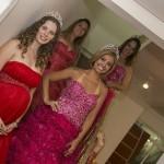 blog-blogueiro-uberlandia-minas-bruno-figueredo-escola-princesas-38
