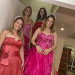 blog-blogueiro-uberlandia-minas-bruno-figueredo-escola-princesas-39
