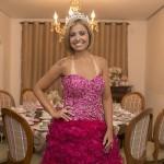 blog-blogueiro-uberlandia-minas-bruno-figueredo-escola-princesas-40