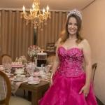 blog-blogueiro-uberlandia-minas-bruno-figueredo-escola-princesas-42
