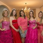 blog-blogueiro-uberlandia-minas-bruno-figueredo-escola-princesas-43