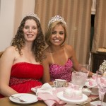 blog-blogueiro-uberlandia-minas-bruno-figueredo-escola-princesas-44