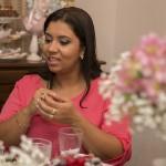 blog-blogueiro-uberlandia-minas-bruno-figueredo-escola-princesas-45