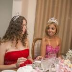 blog-blogueiro-uberlandia-minas-bruno-figueredo-escola-princesas-46