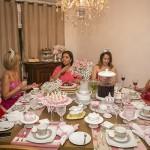 blog-blogueiro-uberlandia-minas-bruno-figueredo-escola-princesas-48