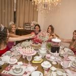 blog-blogueiro-uberlandia-minas-bruno-figueredo-escola-princesas-49