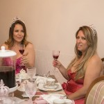 blog-blogueiro-uberlandia-minas-bruno-figueredo-escola-princesas-50