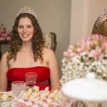 blog-blogueiro-uberlandia-minas-bruno-figueredo-escola-princesas-51