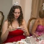 blog-blogueiro-uberlandia-minas-bruno-figueredo-escola-princesas-52