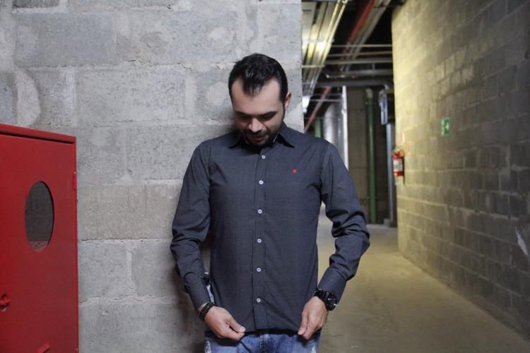 bruno-figueredo-blogueiro-camisas-factual-ensaio-004