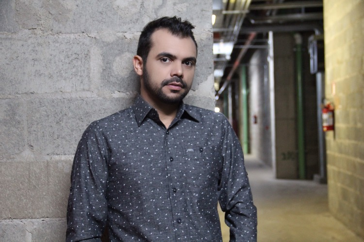 bruno-figueredo-blogueiro-camisas-factual-ensaio-019