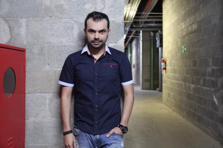 bruno-figueredo-blogueiro-camisas-factual-ensaio-038