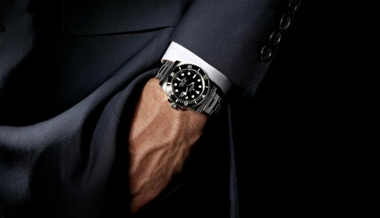 como-usar-relogio-terno-blog-moda-masculina