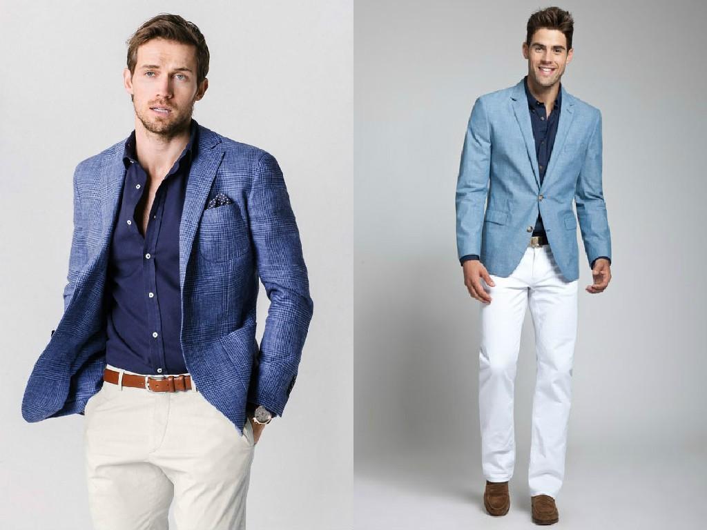 como-usar=terno-blazer-homem-moda-masculina-blog-bruno-figueredo-mg