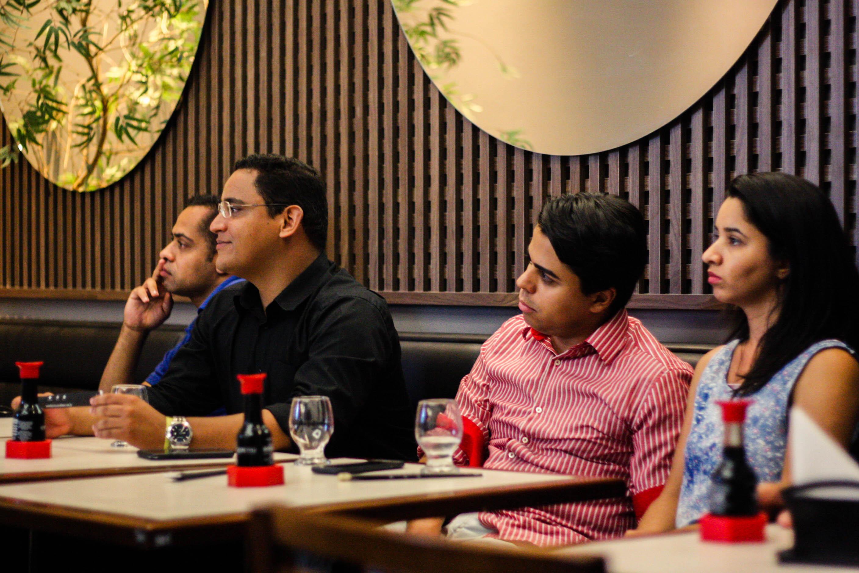 intercambio-cultural-fju-uberlandia-universitarios-blog-bruno-figueredo-11