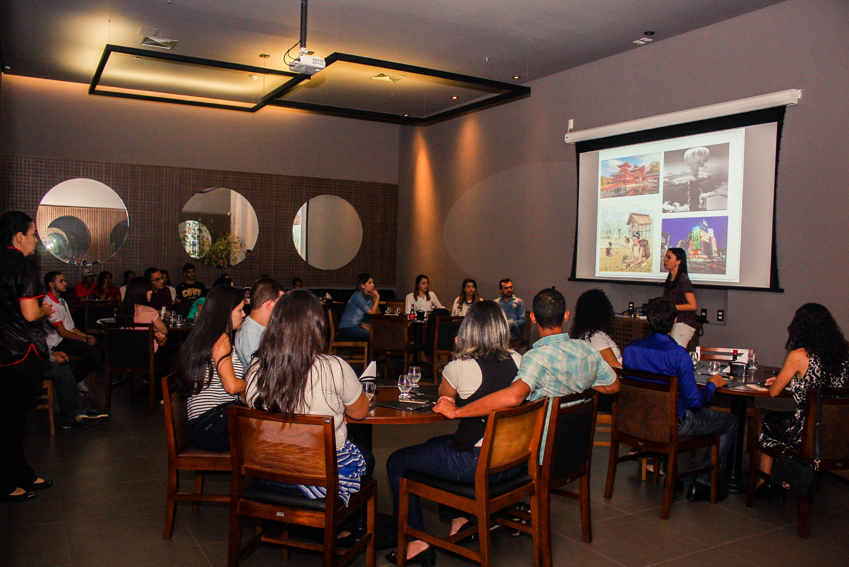 intercambio-cultural-fju-uberlandia-universitarios-blog-bruno-figueredo-15