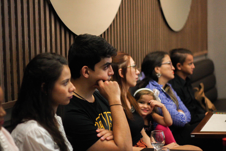 intercambio-cultural-fju-uberlandia-universitarios-blog-bruno-figueredo-7