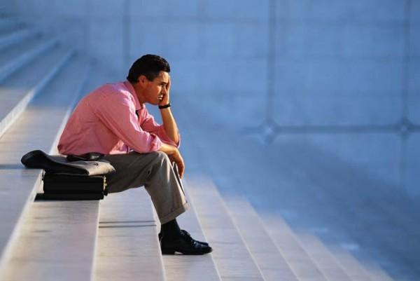 7 dicas para quem está desempregado