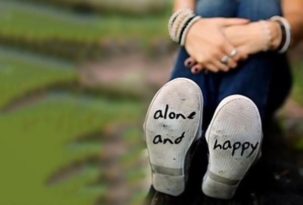 Dicas para os solteiros no blog do Bruno Figueredo