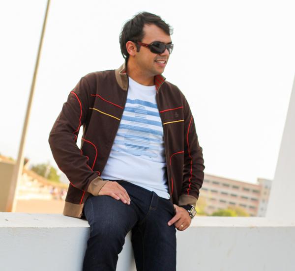 Look pra começar a semana!   Blog do Bruno Figueredo 655472a5a6