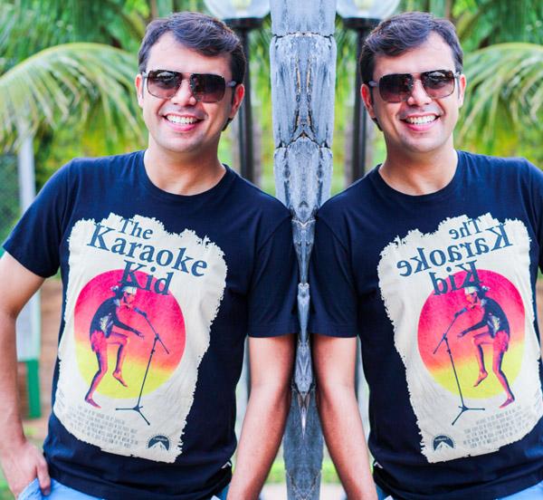 47a9baa0b54ec Look pro final de semana com Prada!   Blog do Bruno Figueredo