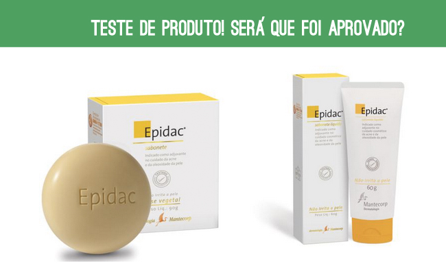 sabonete para pele oleosa ou sabonete para combater oleosidade na pele.