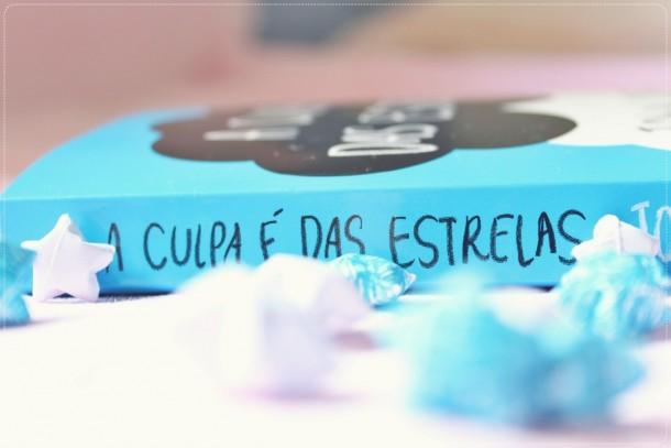 """Filme """"A culpa é das estrelas""""em breve estreará nos cinemas do Brasil"""
