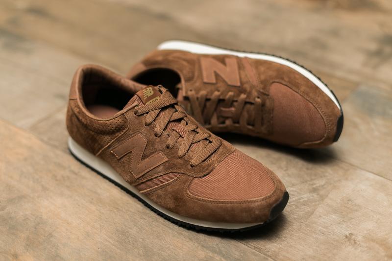 262ec6b252e Os tênis New Balance são feitos com materiais premium e os modelos e cores  seguem coleções que são lançadas globalmente. Fique atento a qualidade da  costura ...