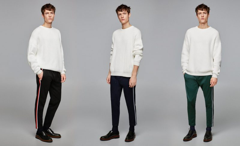 calça-masculina-calvin-klein-listra-blog-bruno-figueredo-blogueiro- uberlandia-mg-sp-minas-gerais-zara 1dabd91df5