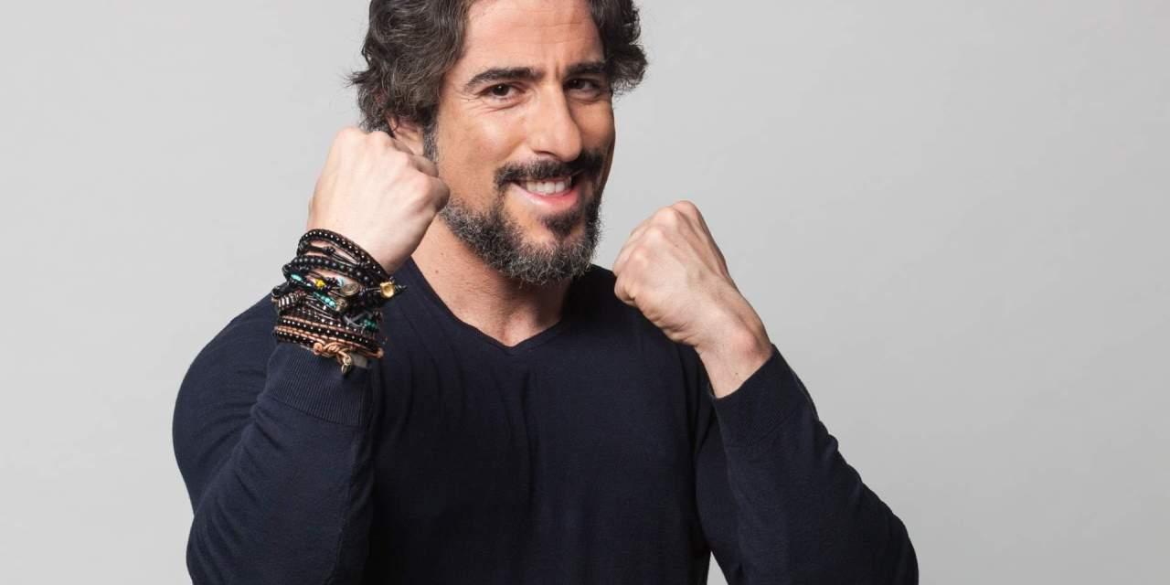 Tem Na Web - Como usar o mix de pulseiras igual o Marcos Mion e onde comprar.