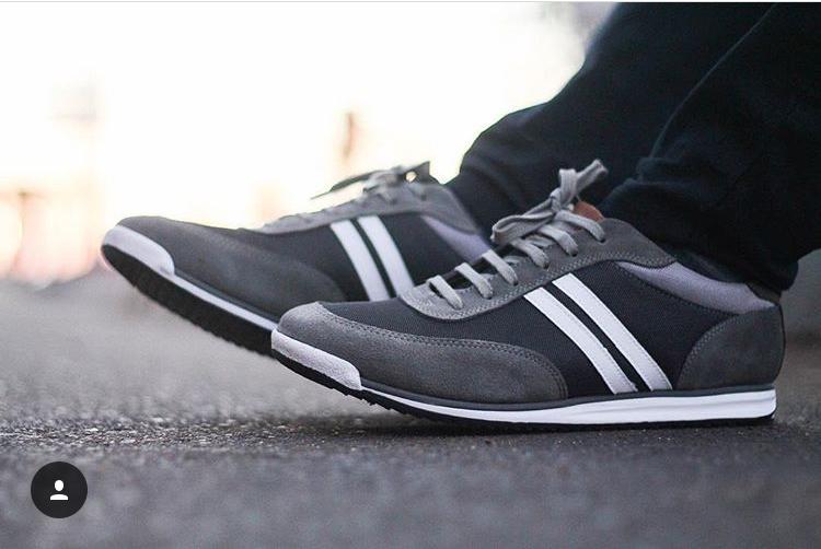 3da34c5fc Melhor site para comprar sapatos baratos na internet.