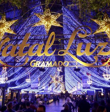 c9a937d0515ba 13 coisas que você precisa saber sobre o Natal Luz antes de ir pra Gramado