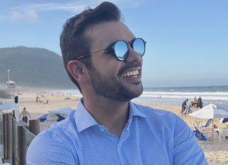 As diferenças e benefícios de óculos de sol com lentes polarizadas. 2df7c9b3b2